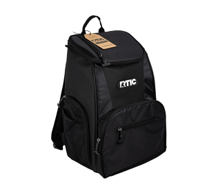 Rtic Giveaway